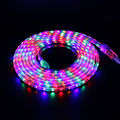 White red green blue yellow pink IP20 SMD 5050 LED 60LEDs flexible LED Strip Light DC12V
