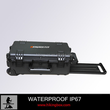 Waterproof Crushproof Chinese Plastic Protective Case