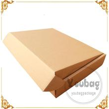 Top Quality New Design Promotional make rectangle paper box