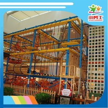 brand factory shopping center buy kids outdoor play equipment