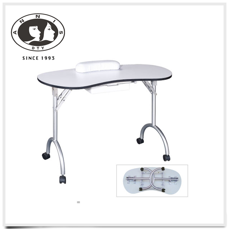 Wholesale Nail Table Manicure Table