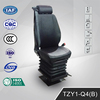 TZY1-Q4(B) Custom Metal Folded Seat Best Price