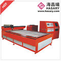 High technology Laser Cutter Machine CNC Fiber Laser Cutting Machine