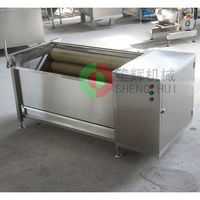 very popular food distributor QX-612 for factory