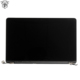 "90% New Original Complete Laptop LCD Screen Assembly for 661-02360 New 13"" A1502 Early 2015 MacBook PRO Retina"