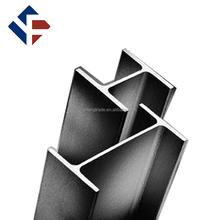 Authorized universal h beam h steel h channel price per kg