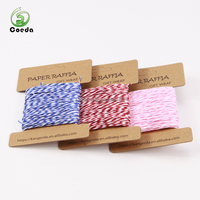 Craft Paperloom Rope Paper String