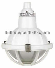 BFD56-S Series explosion & corrosion-proof lamp
