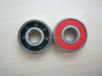 Special classical ceramic bearing trading company