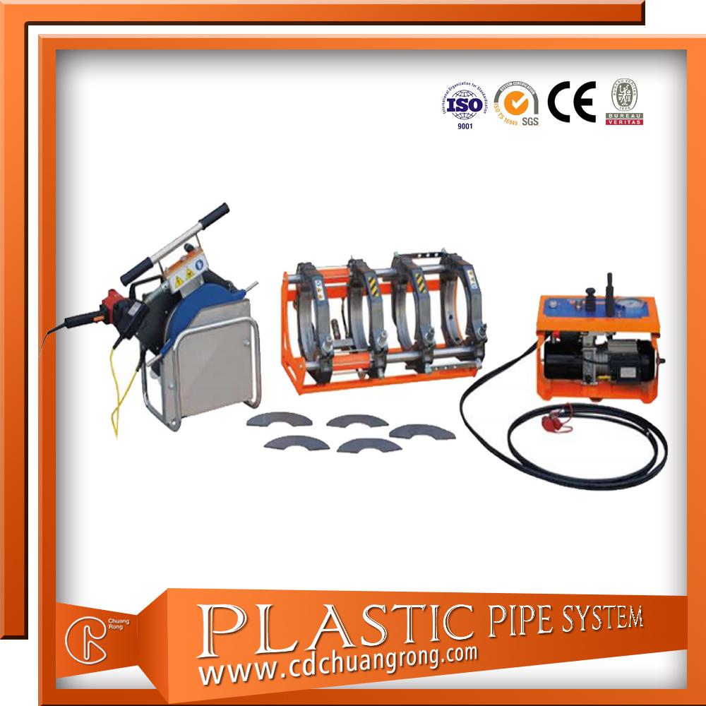 automatic welding machine price
