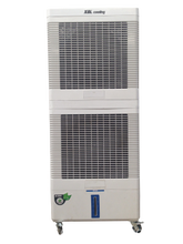 Air Cooler Without Water / 12 Volt Air Conditioner / Air Conditioner