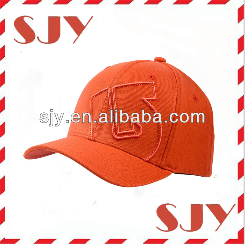 3d embroidery children sport hats,casual cap designer hats sports cap