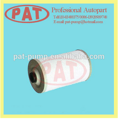 brand new auto engine fuel filter BF31003 81125030053 0004773115 1457431020 MF00103 97125400 0796293 for Mercedes Benz SK 1945