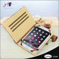 Good Quality Cowboy Unbreakable Case For Ipad Air