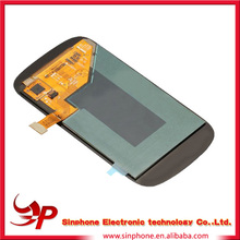 For samsung galaxy s3 spare parts for galaxy s3 iii i9300 lcd touch screen digitizer