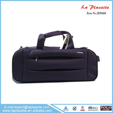 Waterproof bag travel bag, golf bag travel cover, eminent travel bag