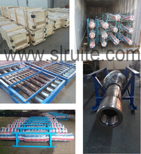 2014 API Oilfield Drilling Stabilizer / oil and gas equipment