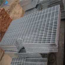 Direct factory high quality malaysia heavy duty steel grating prices catwalk platform weight