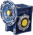 NEMAstandard worm gear speed reducers,PC could be added