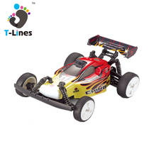 Timeline Off road 1:14 racing toys nitro rc car