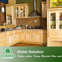 shaker wall kitchen cabinet cabinet china cheap