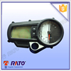 Reasonable price motorcycle indicators digital tachometer