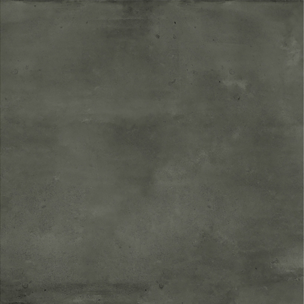 800x800 ceramic tiles 2017 new design simple modern look single color rustic antique tiles dark gray dark green dark brown