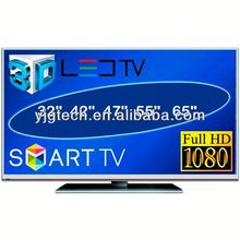 "32""37""42""47""55"" LED TV/LED TV SMART/LED TV 3D/watch chinese movies online"