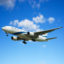 Cheap Import Export Air Services from Guangzhou/Shenzhen China to South Africa