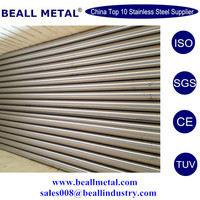 top quality best price Inconel 600 seamless pipes manufacturer