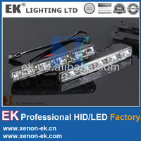 2013 new product LED Light DRL, Daytime Running Light For 2012 Toyota Camry