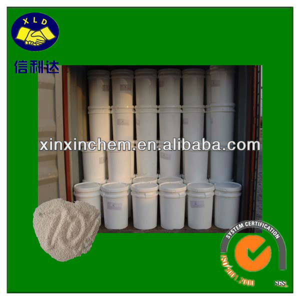 Calcium Hypochlorite Plant Price Available Chlorine 70% Granular