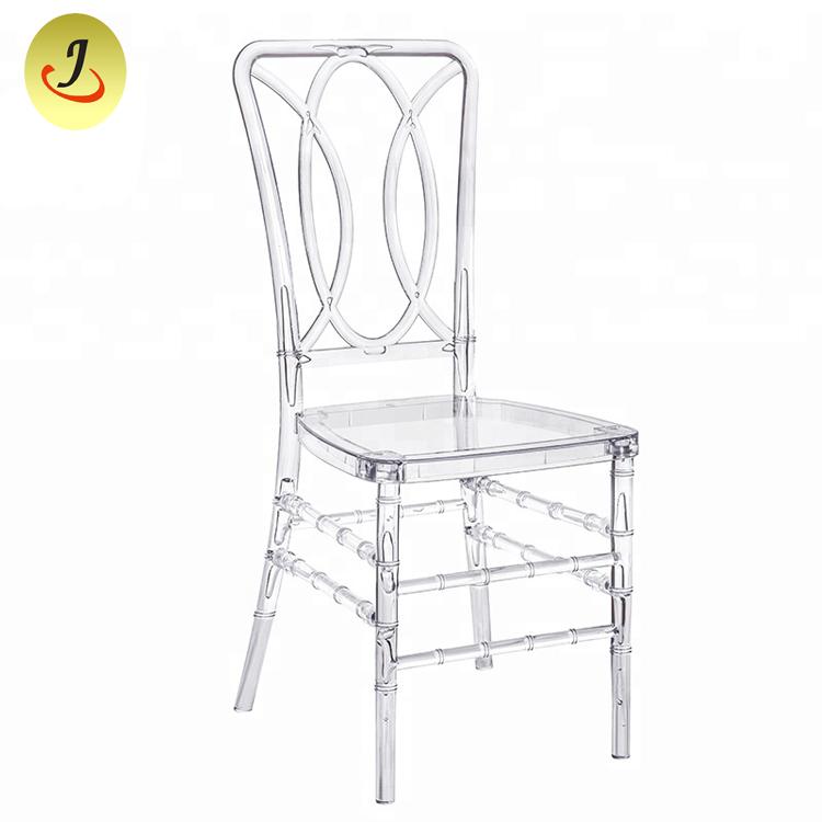 Polycarbonate Clear Glass Grid Crystal Wedding Acrylic Chair For Event  Jc J227   Buy Wedding Acrylic Chair,Crystal Wedding Chair,Polycarbonate  Chair ...