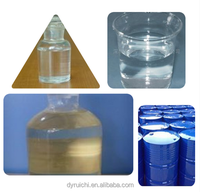 Factory supply bulk Isopropyl Alcohol 99% CAS No 67-63-0 Isopropanol with best price