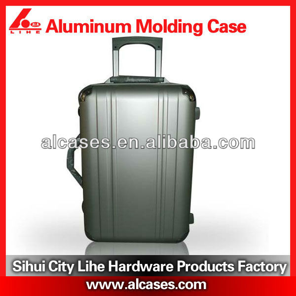 music instrument flight case lightweight luggage trolley die cut foam rubber pad