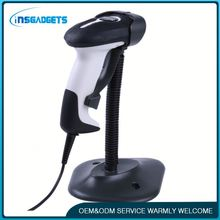 Bar code ring scanner ,h0tr7 android handheld barcode scanner for sale