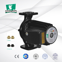 PUMPMAN Brand Heavy Duty Water Pump Machine Water Drink Hydrogen