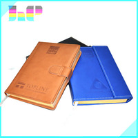 high quality cheap spiral notebook printing