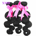 Aliexpress Hair Wholesale Hair Weave Websites