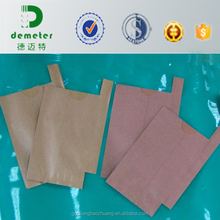 Cost Production Customized Water Resistant Wood Pulp Paper Mango Protective Bag Sale in Sri Lanka