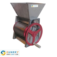 hot new style Best Selling Coffee Bean Peeling Machine/Bean Skin Peeling Machine/Peeling Machine(SY-CM120 SUNRRY)