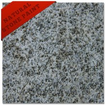 Stone surface and metal adhesives Transparent epoxy hardener