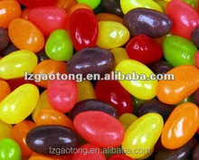 Emulsifier E473 Sucrose esters used in chocolates and candy