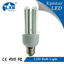 shenzhen factory led energy saving corn bulb lights 3w 5w 7w 9w 12w 18w led light home chandelier