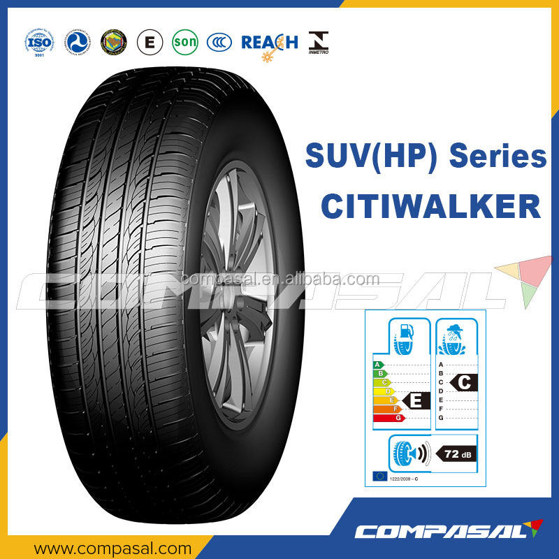 17 inch auto suv car tyres wholesale 265/70r17 265 70 17 265x70x17 china tyre manufacturer