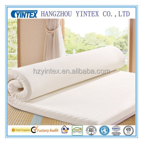 8inch 10inch 12inch Visco Gel Memory Foam Mattress