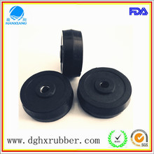 anti-slip bangladesh rubber component wholesaler