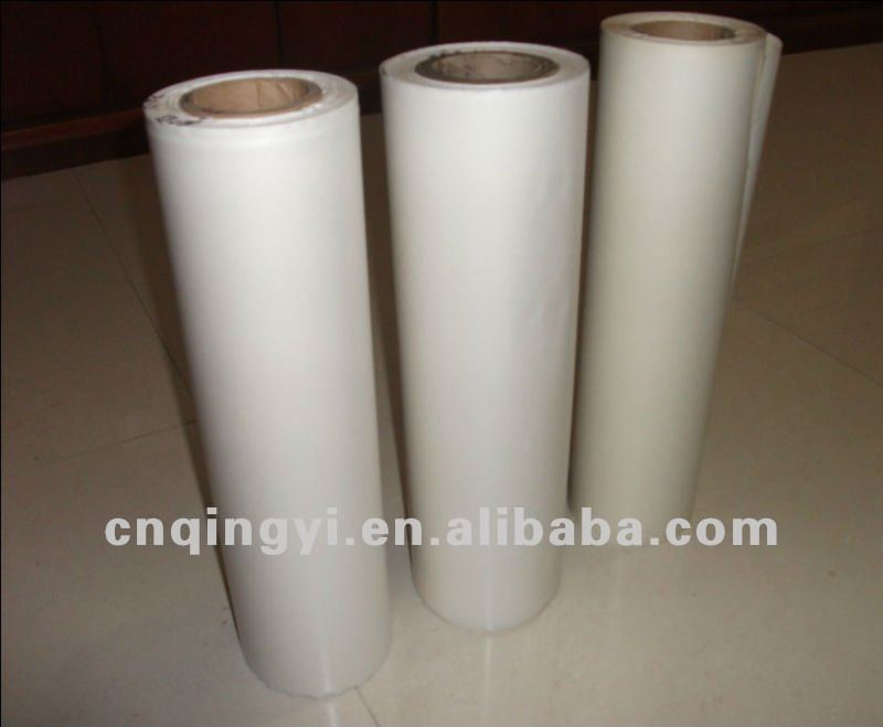 QingYi high quality hot melt adhesive glue film