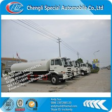 Dongfeng NISSAN UD water pump truck,UD water truck,large volume water truck