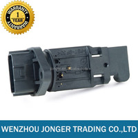 Mass Air Flow Sensor 0 280 218 040